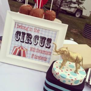 circusparty2