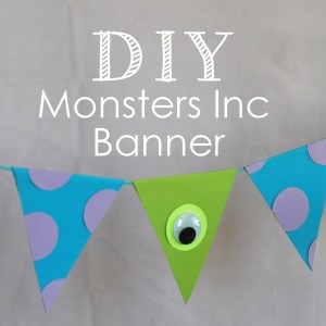 monsterbanner - Copy (2)