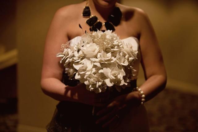 Bouquet[1]