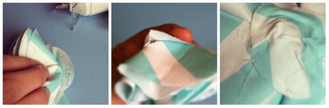 DIYfabricflower3