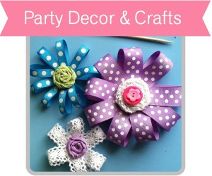 partydecorcrafts